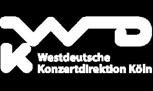 Westdeutsche Konzertdirektion Köln